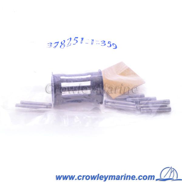 Wrist Pin Bearing-0378251
