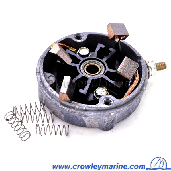 Cap Assembly-0385844