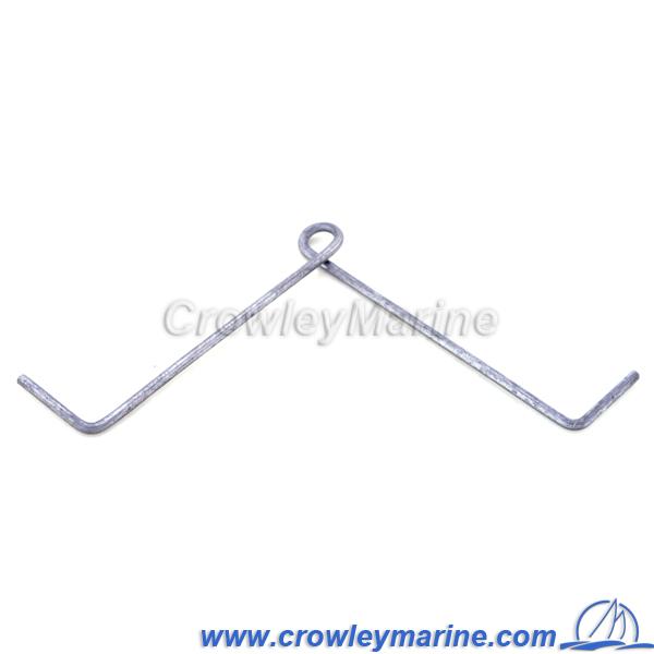Fuel cap Anchor-0552331