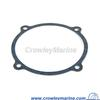 0308799 - Cover Gasket