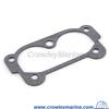 0319771 - Carburetor to manifold Gasket