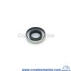 0321788 - Drive shaft Seal