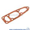 0324637 - Gearcase Cover Gasket
