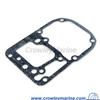 0325721 - Cylinder & Crankcase to lower engine cover Gasket