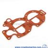 0327674 - Cylinder Head Cover Gasket