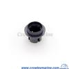 0336178 - Thermostat Housing
