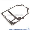 0342513 - Powerhead Adaptor Gasket