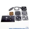 0393088 - Fuel Pump Repair Kit
