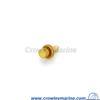 0436195 - Thermostat Assembly