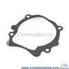 0915719 - Water passage Housing Gasket