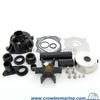 5001595 - Water Pump Repair Kit (Includes Impeller Housing)
