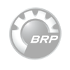 5000010 - OBSOLETE BRP PART