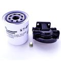 0174176 - Fuel Filter Kit