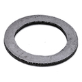 0314731 - Thrust Washer