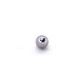 0315164 - Ball Valve