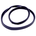 0316225 - Motor Cover Seal (Black)