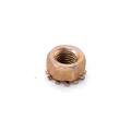 0316355 - Locknut
