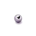 0318626 - Detent Ball
