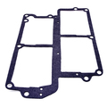 0319174 - Exhaust Cover Gasket