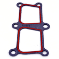 0319332 - Bypass Assembly cover Gasket