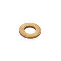 0319699 - Stern Bracket Thrust Washer