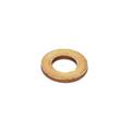 0319699 - Stern Bracket Thrust Washer