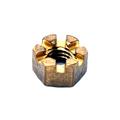 0319891 - Propeller Nut