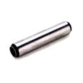 0320310 - Clutch Dog Pin