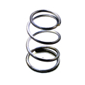 0321053 - Thrust Rod Assembly Spring