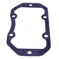 0322858 - Regulator to crankcase Gasket