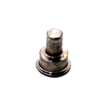 0323776 - Shift and throttle Lever Clevis Pin