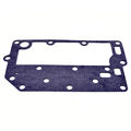 0324323 - Outer to Inner Exhaust Cover Gasket,