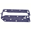 0326264 - Inner Exhaust Cover Gasket