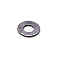 0328702 - Bracket & insert Washer