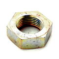 0329267 - Flywheel Nut