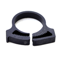 0329653 - Snap Clamp #14