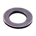 0330441 - Lower Thrust Washer