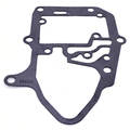 0330621 - Powerhead base Gasket