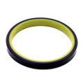 0330809 - Trim Rod Seal