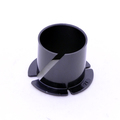 0332436 - Tilt Cylinder to Bracket Bushing