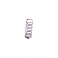 0332576 - Idle and fuel adjustment Spring