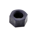 0334656 - Trim/Tilt Switch to cover Nut