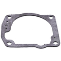 0335070 - Float Bowl Gasket