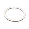 0336185 - Cover to diaphragm Washer