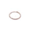 0336529 - Retainer Ring