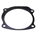0338484 - Impeller Housing Plate Gasket