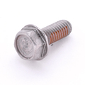 0350271 - Retainer tab Screw