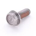 0350271 - Retainer tab Screw