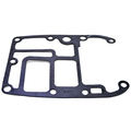 0351018 - Exhaust Housing Powerhead Adaptor Gasket