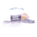 0378251 - Wrist Pin Bearing
